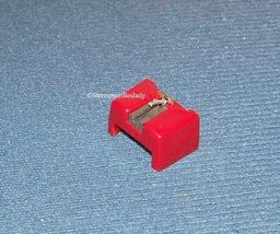 PHONOGRAPH NEEDLE STYLUS for ADC R-4 R-6-E R-27 ADC 660 770 809 Point 4 100-D7 image 3