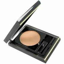 elizabeth arden color intrigue eyeshadow fizz 05  .07oz new no box - $10.99