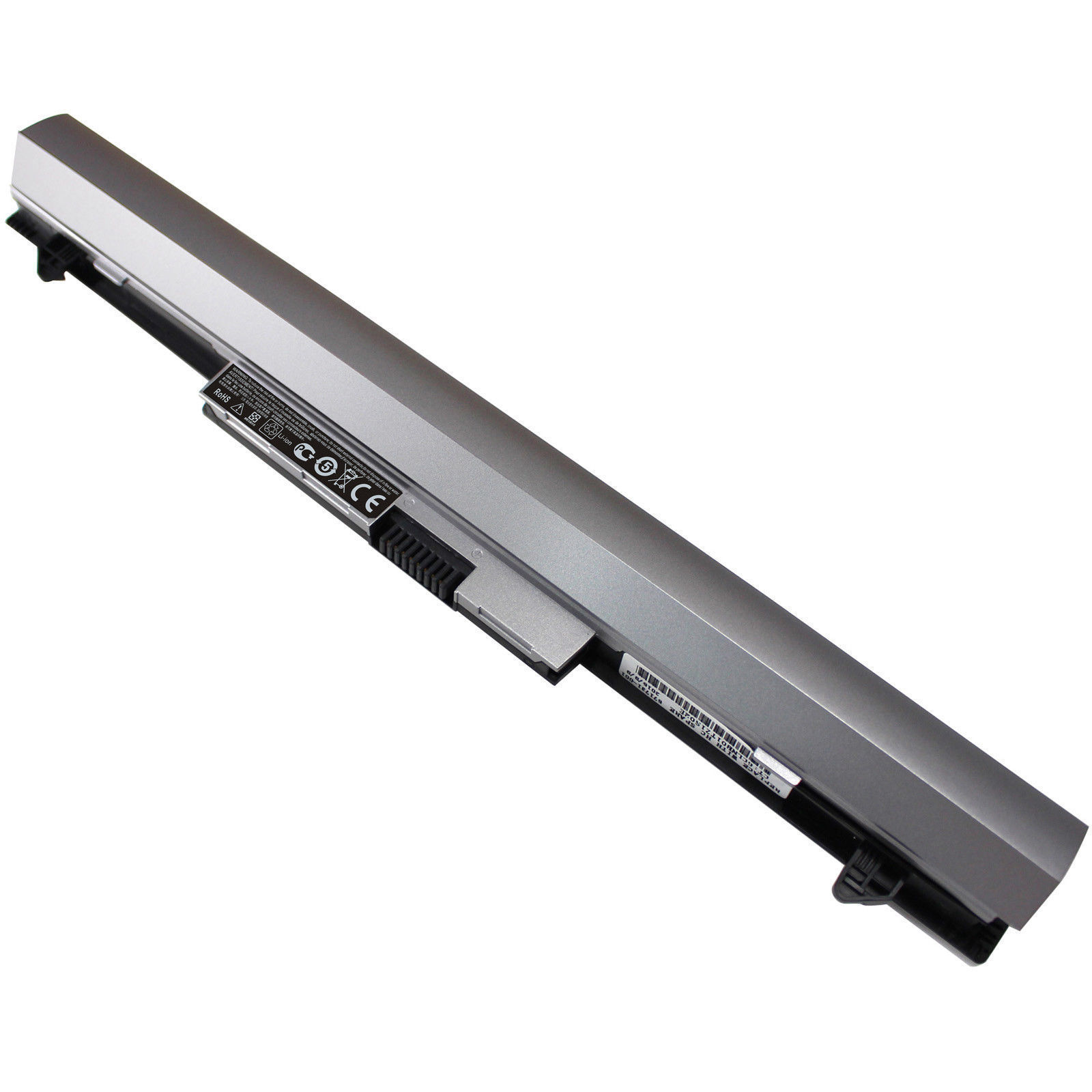 Primary image for HP ProBook 430 G3 T6P99ES Battery 805291-001 805292-001 811347-001 RO06055XL-CL