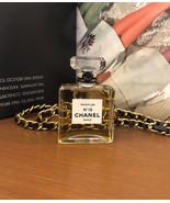 Authentic CHANEL No 19 Parfum 14 ml (0.47 FL.OZ) Customized as Perfume N... - $245.00
