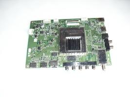 48.76n18.011  main  board  for  vizio  e400i-b2 - $22.99