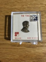 Abraham Lincoln Tie Tack - $1.99