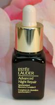 New Estee Lauder Advanced Night Repair Synchronized Recovery Complex II .24 oz - $13.99