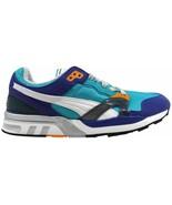 Puma Trinomic XT 2 Plus Bluebird/Spectrum Blue 355868 08 Men's - $69.07