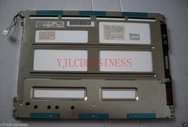 New Nec 12.1in Svga Tft Lcd Screen NL8060BC31-09 NL8060BC31 In Good Condition - $64.60