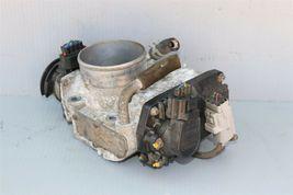 01-02 Toyota 4Runner 02-04 Tacoma Tundra 3.4L V6 5VZ Throttle Body Valve TPS image 4