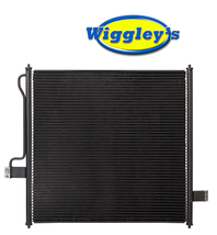 A/C CONDENSER FO3030139 FOR 02 03 04 05 FORD EXPLORER MERCURY MOUNTAINEER image 1