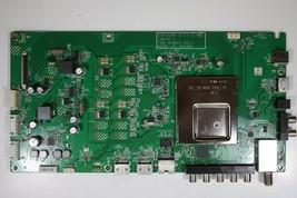 E55-C2 LWZ2SHAR Lwzjshar 75.500W0.1C0 791.00W10.C004 755.00W01.C001 Main Board - $48.51