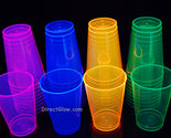 12oz 40ct blacklight cups1 thumb155 crop
