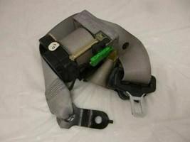 Front Seat Belt Retractor 2002 2003 2004 02 03 04 MERCEDES C230 Passenger - $45.38
