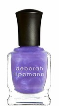 Deborah Lippmann Illuminating Nail Tone Perfector, Genie in a Bottle - $25.66