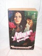 Alinor [Paperback] Roberta Gellis