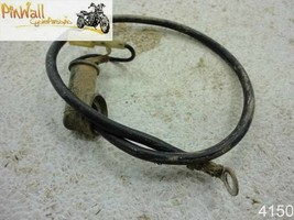 08 Suzuki King Quad LTA750 750 Starter Cable - $8.95
