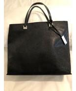 Ivanka Trump Handbag - Black - $29.95