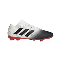 Adidas Shoes Nemeziz 182 FG, D97980 - $224.00