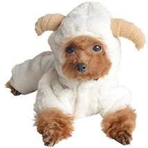 AOFITEE Cute Cartoon Sheep Rabbit Shape Halloween Cosplay Costume Winter... - $17.98