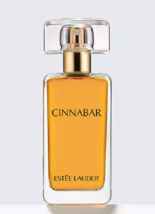 Estee Lauder Cinnabar 1.7-Ounce Eau De Parfum Spray Women's Fragrance Pe... - $57.39