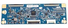 Samsung UN50M5300AFXZA LED LCD T-CON board T550HVN08.3 - $29.69