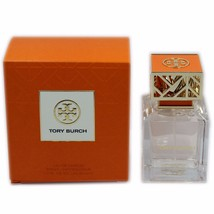 TORY BURCH EAU DE PARFUM SPRAY 50 ML/1.7 FL.OZ. NIB-56G9 - $73.76