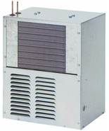Elkay ECH8 Remote Chiller, Non-Filtered, 8 GPH  - $391.05