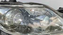 07-09 Lexus Ls460 Ls460l Xenon HID Headlight Lamp RH image 2