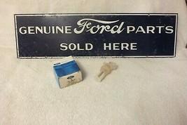 OEM NEW 2004-2011 Ford Ranger Windshield Washer Fluid Level Sensor #1520 - $12.00