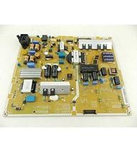 Samsung - Samsung UN40F6400AF Power Supply BN44-00622D #P11631 - #P11631