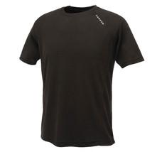 Dare2b Sport Hommes Respirable T-Shirt Boardbreak Gym Entraînement Cours... - $32.09