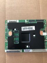 New Samsung UN40JU7500F UN40JU7500 TV Power Supply Board P/N BN44-00810A - $42.57