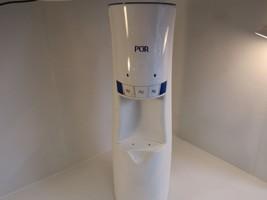 KAZ Inc Water Cooler & Heater Dispenser Top Load White 120C 5.1A PUR200 - $13.54