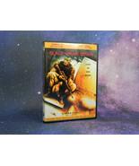 Black Hawk Down (DVD, 2002)  - $6.85
