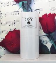 Paris Parfums Joy EDP Spray 3.4 FL. OZ. - $69.99