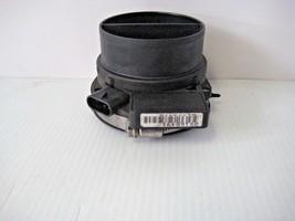 CADILLAC DEVILLE DHS 2001 Mass Air Flow Sensor OEM - $26.41