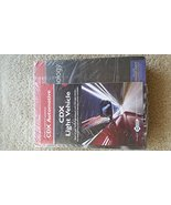 Bundle: Fundamentals of Automotive Technology w/ 2 Year Access Pack | wi... - $196.00