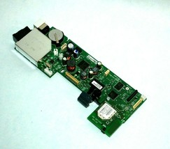 HP OfficeJet 5255 Printer Main Logic Board M2U75-80001 / 60001 Formatter - $27.99