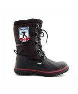 Pajar Grip Low Waterproof  Women Boots NEW Size US 5 6 7 8 11 EU 36 37 3... - $99.99