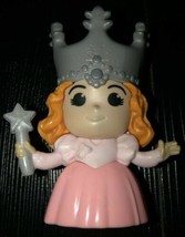 McDonald's Happy Meal Toy Wizard of Oz 75th Anniversary 2013 Glinda Good... - $3.59