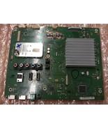 *  A-1783-118-A (1P-0104J00-4010) BA Main Board From Sony NSX-40GT1 LCD TV - $119.95