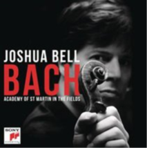 Bach (CD, Sep-2014, Masterworks) - $7.92
