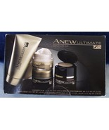 Anew Ultimate 7S Skincare Kit by Avon - $24.39