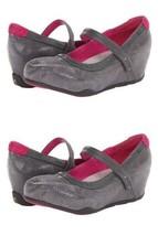 Size 8.5 JAMBU Leather Wedge Womens Shoe! Reg$120 Sale$69.99 - $65.44