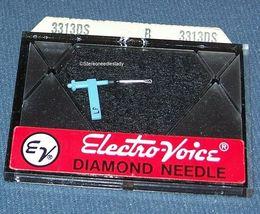EV 3313DS for Tetrad 12D 32D 3-12D 5-32D replacement STYLUS NEEDLE L855-DS73 image 4