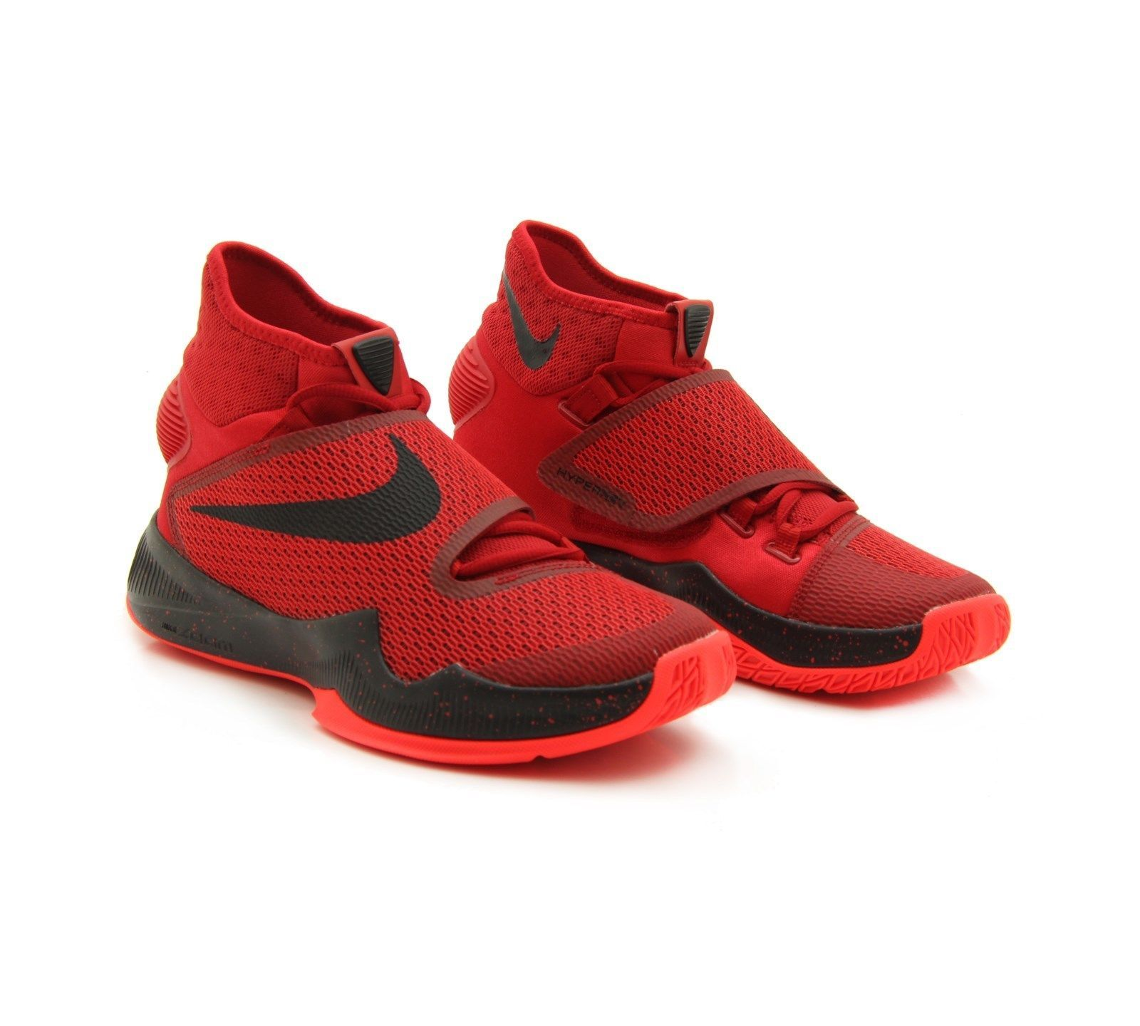 more photos a52fb d1ce9 Nike Men s Zoom Hyperrev 2016 Sneakers Size and similar items. S l1600