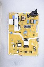 SAMSUNG UN55J620ADF PSLF141H06A L55H1_ESM BN44-00774A POWER SUPPLY 5382