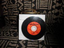 dvd disney lilo and stitch  - $8.94