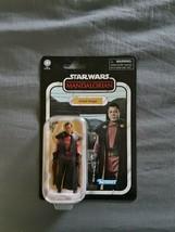 Star Wars Vintage Collection Mandalorian VC185 Greef Karga - $20.00