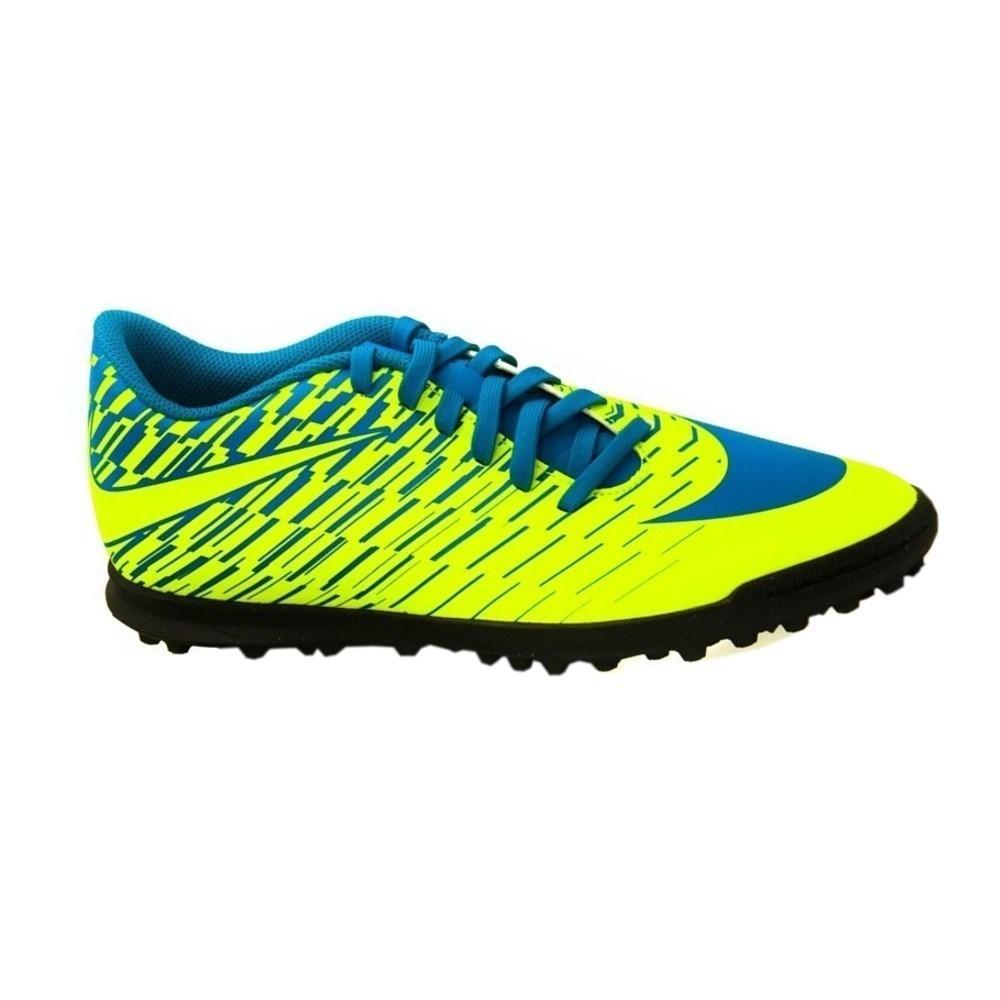 the latest fbb1b c06b9 Nike 844437700 bravatax ii tf 1