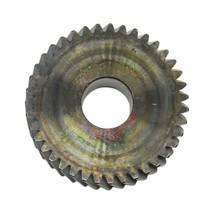 Makita 226523-2 HELICAL GEAR 39 for 5901B 5902B HS0600 N5900B Circular SAW 240V - $12.11