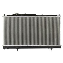 RADIATOR MI3010108 FOR 00 MITSUBISHI ECLIPSE 3.0L V6 AUTOMATIC TRANSMISSION image 3