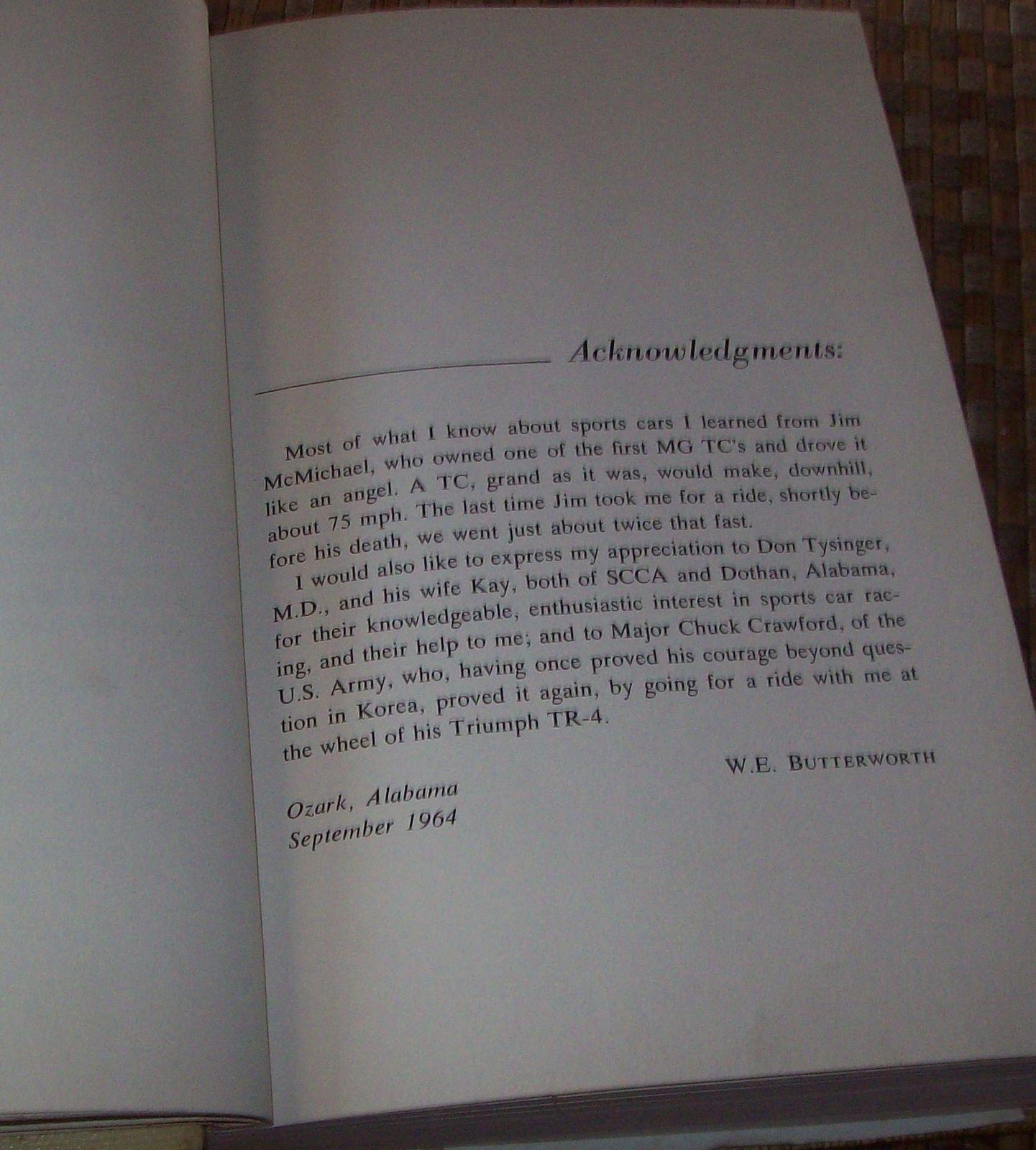Fatima Prophecy  Days of Darkness  by Ray Stanford 1974 HBDJ